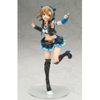 The Idolmaster Cinderella Girls PVC Statue 1/8 Riina Tada 20 cm