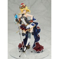 Love Live! School Idol Festival Statue 1/7 Eli Ayase Maid Cafe Ver. 24 cm
