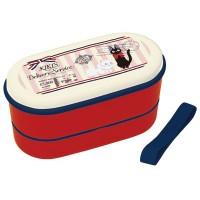 Kiki's Delivery Service Bento Box Airmail