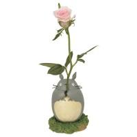 My Neighbor Totoro Flower Vase Totoro 11 cm