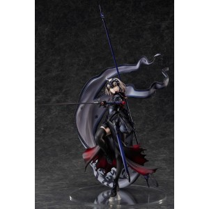 Fate/Grand Order PVC Statue 1/7 Avenger Jeanne d'Arc (Alter) 24 cm