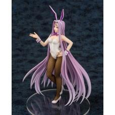 Fate/EXTELLA PVC Statue 1/8 Medusa Miwaku no Bunny Suit Ver. 20 cm