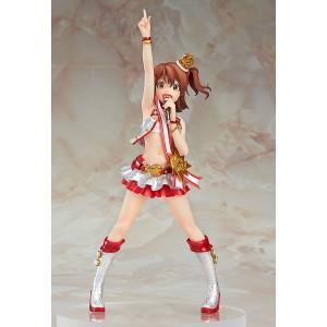 The Idolmaster Million Live! Statue 1/8 Mirai Kasuga Million Spark! 26 cm