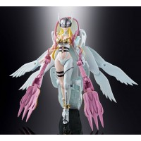 Digimon Adventure Digivolving Spirits Action Figure 04 Angewomon (Tailmon) 16 cm