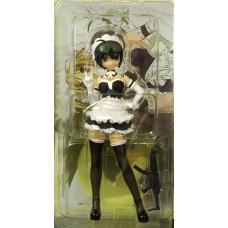 He Is My Master EX Maid Figure Vol.2 Izumi Sawatari