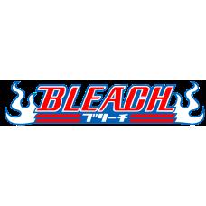 Bleach Posters 61 x 91 cm