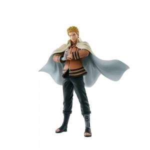 Boruto - Naruto Next Generation Figure Naruto 16 cm