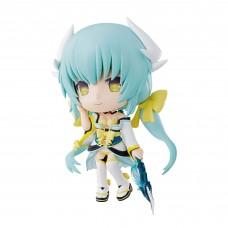 Fate/Grand Order ChiBi Kyun Chara Figure Lancer/Kiyohime 10 cm