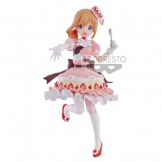 Is the Order a Rabbit? Figure Cocoa 16 cm