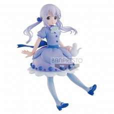 Is the Order a Rabbit? Figure Chino 15 cm