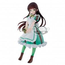 Is the Order a Rabbit? Figure Chiyo 17 cm