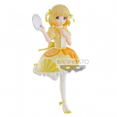 Is the Order a Rabbit? Figure Sharo 16 cm