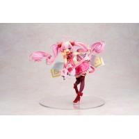 Show by Rock!! PVC Statue 1/7 Rosia 19 cm