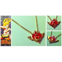 Sailor Moon nacklace