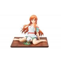 Sword Art Online PVC Statue 1/7 Asuna Cooking Ver. 11 cm