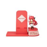 Dracu-riot! Choco Sta Mini Figure Miu Yarai 13 cm
