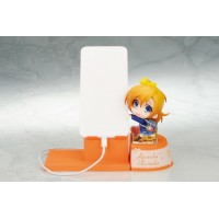 Love Live! Choco Sta Mini Figure Honoka Kosaka 10 cm Mini-figures Love Live!