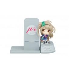 Love Live! Choco Sta Mini Figure Kotori Minami 10 cm