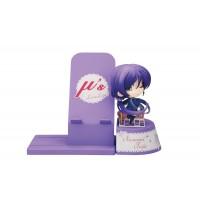 Love Live! Choco Sta Mini Figure Nozomi Tojo 10 cm