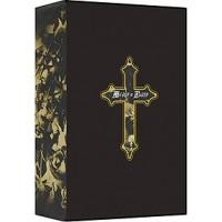 Mirage of Blaze DVD Premium Box Set