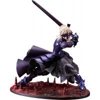 Fate/Stay Night PVC Statue 1/7 Saber Alter (Vortigern) 18 cm