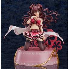 Idolmaster Cinderella Girls PVC Statue 1/8 Shiki Ichinose Mystic Elixir Ver. 15 cm