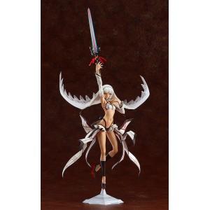 Fate/Grand Order PVC Statue 1/8 Saber/Attila 27 cm