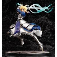 Fate/Stay Night Statue 1/7 Saber Triumphant Excalibur 25 cm