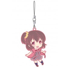 Sora no Method Phone Charm Nonoka 6 cm