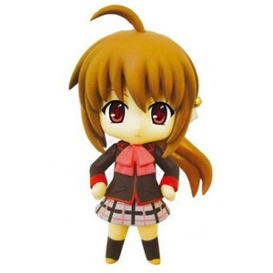 Little Busters! - Natsume Rin