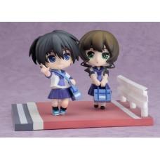 Nendoroid Petite: Mato & Yomi Set