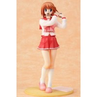 V I P To Heart 2 Manaka Komaki 1 8 Scale PVC Figure