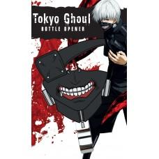 Tokyo Ghoul Bottle Opener Mask 9 cm