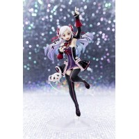 Sword Art Online Ordinal Scale PVC Statue 1/7 Yuna An Idol Diva in the AR World Ver. 25 cm