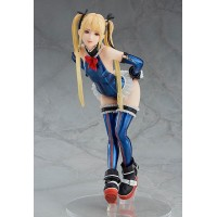 Dead or Alive 5 Last Round PVC Statue 1/5 Mary Rose 27 cm