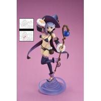 Bikini Warriors PVC Statue 1/7 Mage Limited Edition 23 cm