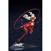 Persona 5 PVC Statue 1/7 Anne Takamaki Phantom Thief Ver. 20 cm