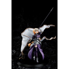 Fate/Grand Order PVC Statue 1/7 Ruler / Jeanne d'Arc 23 cm