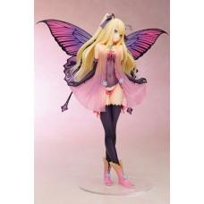 Tony's Heroine Collection Fairy Garden - Annabel PVC Ani* Statue 27cm