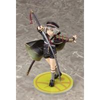Touken Ranbu Online Ani Statue 1/8 Hotarumaru 20 cm