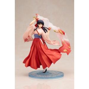 Sakura Wars ARTFXJ Statue 1/8 Sakura Shinguji 25 cm