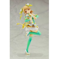 The Idolmaster Cinderella Girls PVC Statue 1/8 Nono Morikubo 19 cm