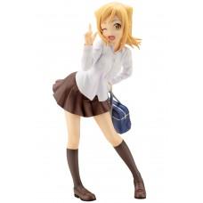 Interviews with Monster Girls PVC Statue 1/7 Hikari Takanashi 20 cm