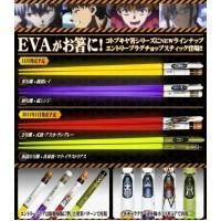 Neon Genesis Evangelion Chopsticks