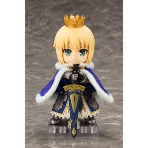 Fate/Grand Order Cu-Poche Action Figure Saber/Altria Pendragon 12 cm