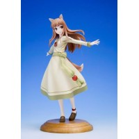 Spice and Wolf - Holo 1/8 Scale Ani Statue 20cm