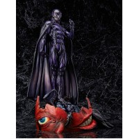 Berserk Wonderful Hobby Selection Statue 1/6 Femto 42 cm