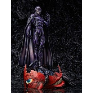 Berserk Wonderful Hobby Selection Statue 1/6 Femto 42 cm