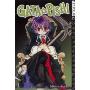 Gata-Pishi