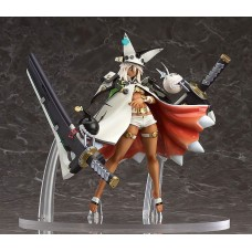 Guilty Gear Xrd -REVELATOR- Wonderful Hobby Selection Statue 1/7 Ramlethal 24 cm